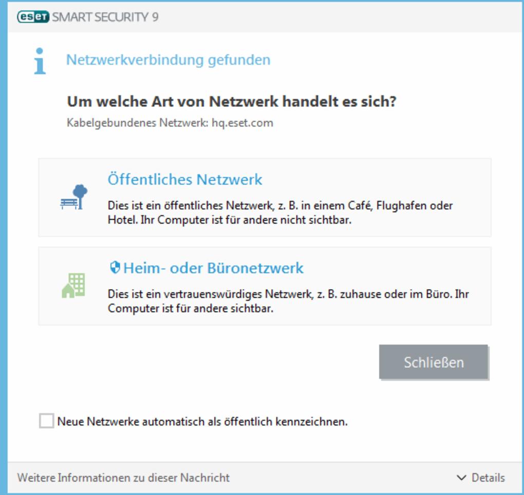 descargar antivirus eset smart security gratis para windows 8