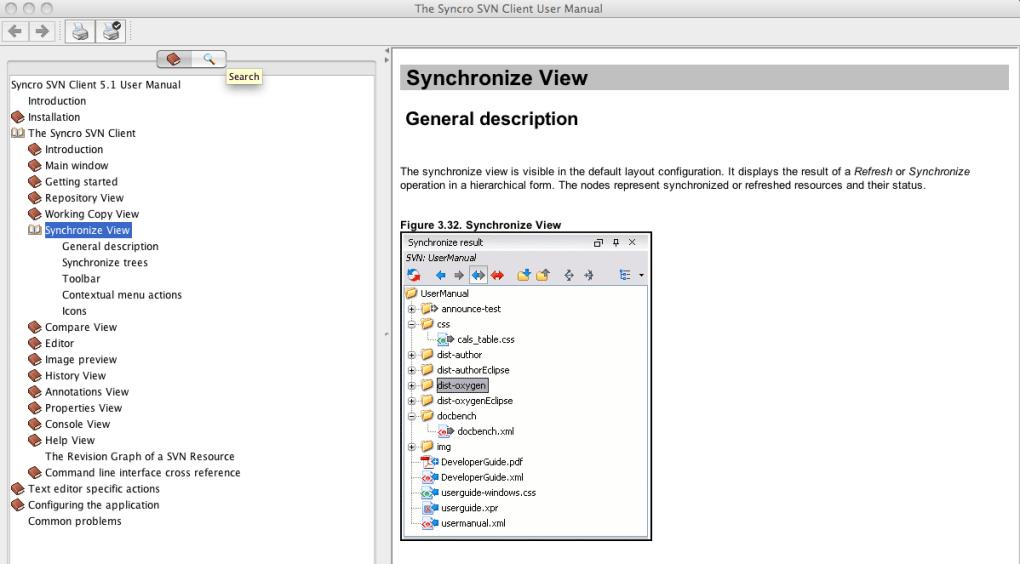 svn command line client download