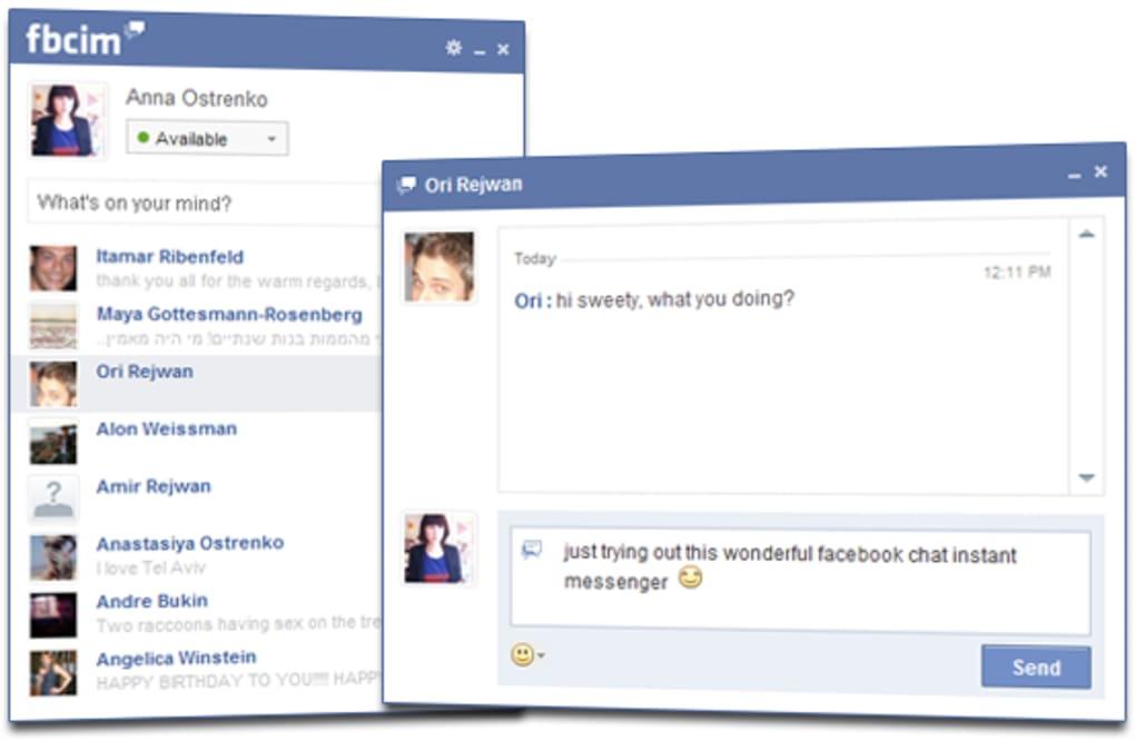 Deshazte de las molestas ventanas flotantes del chat de Facebook en Android