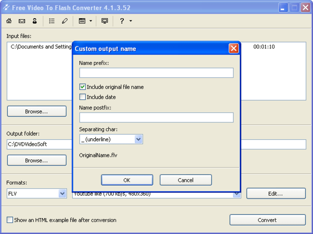 Mac pdf to swf converter convert pdf documents to swf flash movies.
