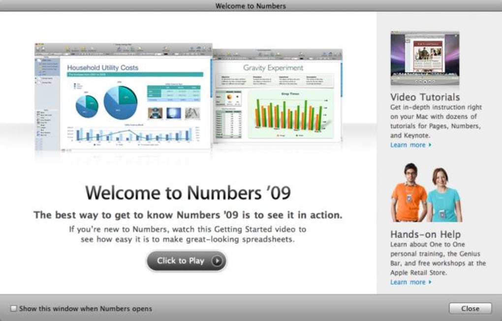 iwork 08 download for mac