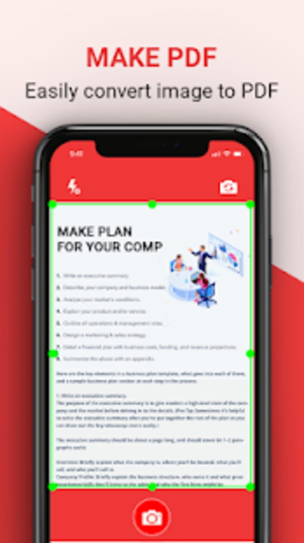 download pdf viewer app