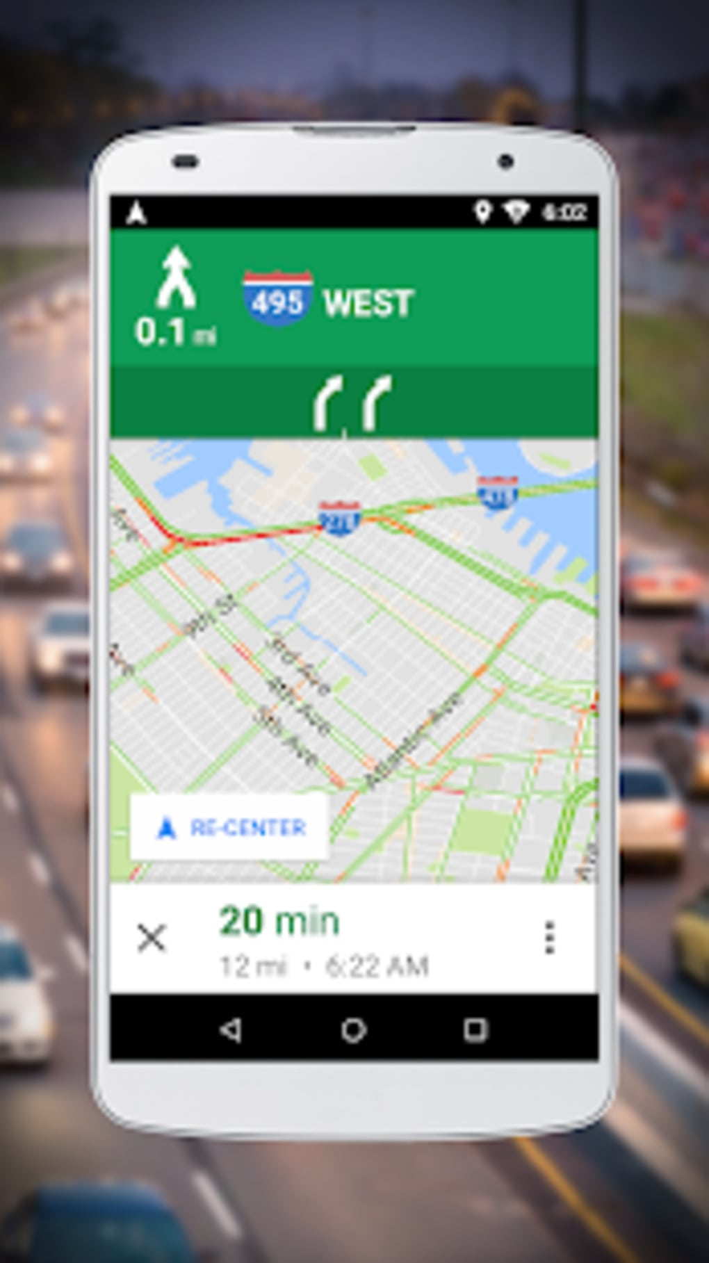 Navigation for Google Maps Go for Android - Download on google maps print free, google earth 2012, 3d street maps free, street map template free, map clip art free, animation download free, android download free,
