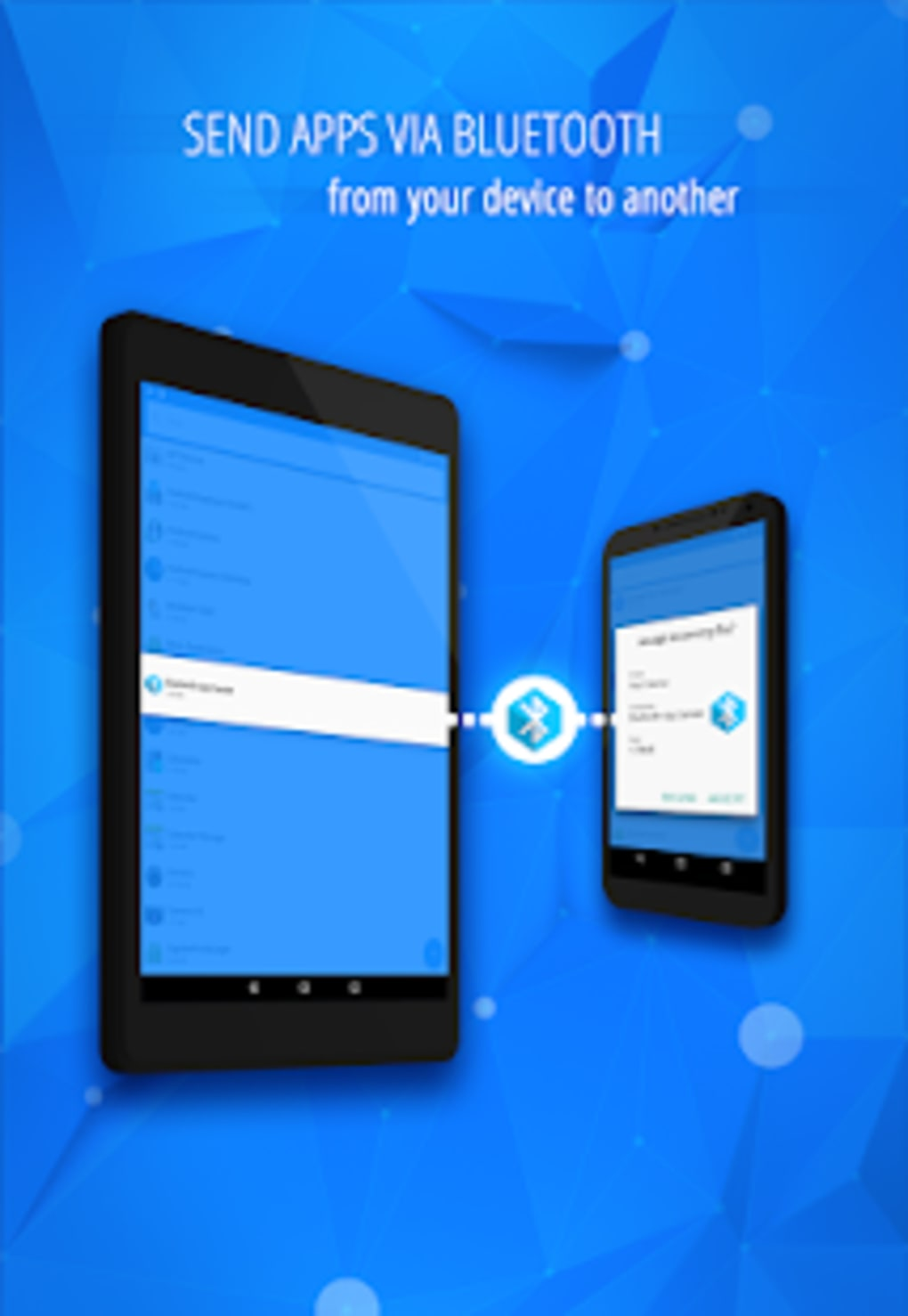 download bluetooth app sender for windows 7