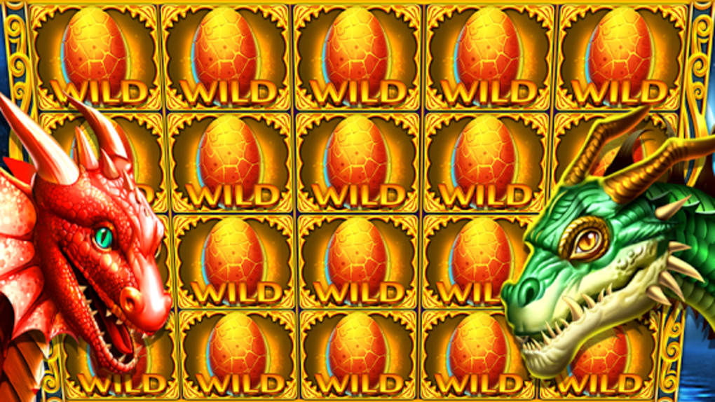 golden nugget casino las vegas nevada Slot Machine