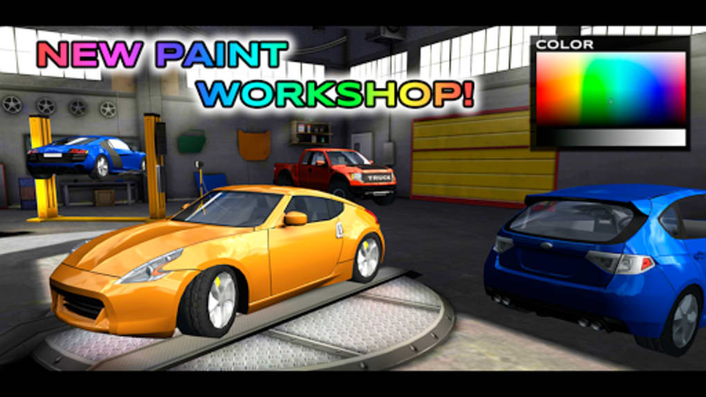 Driver parallel lines pc game free download softonic radcache.