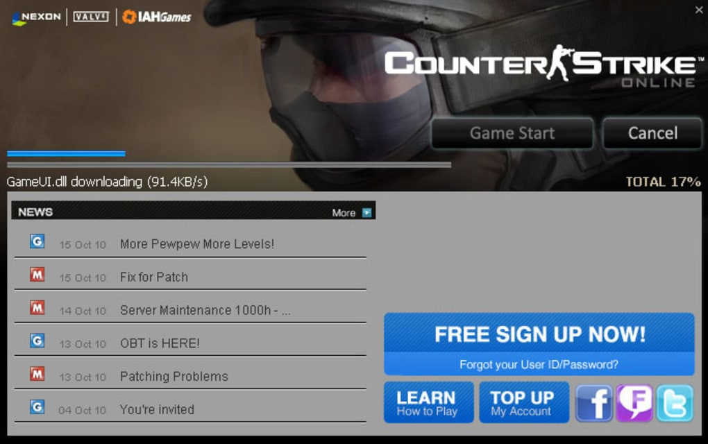 Counter srike 1. 6 download full install cs free non steam.