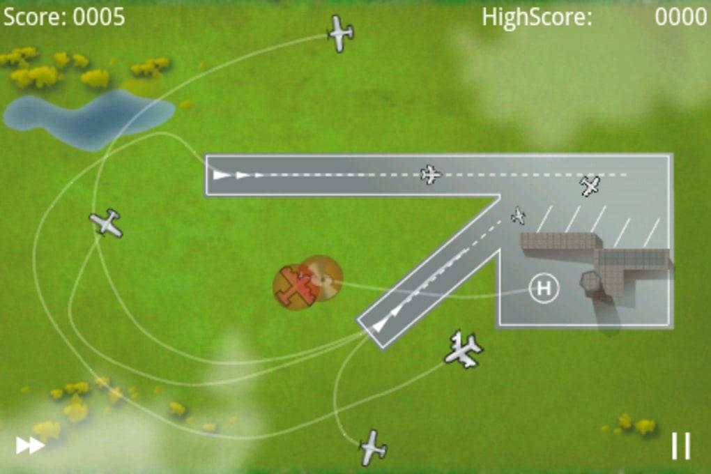 Aircontrol beta download