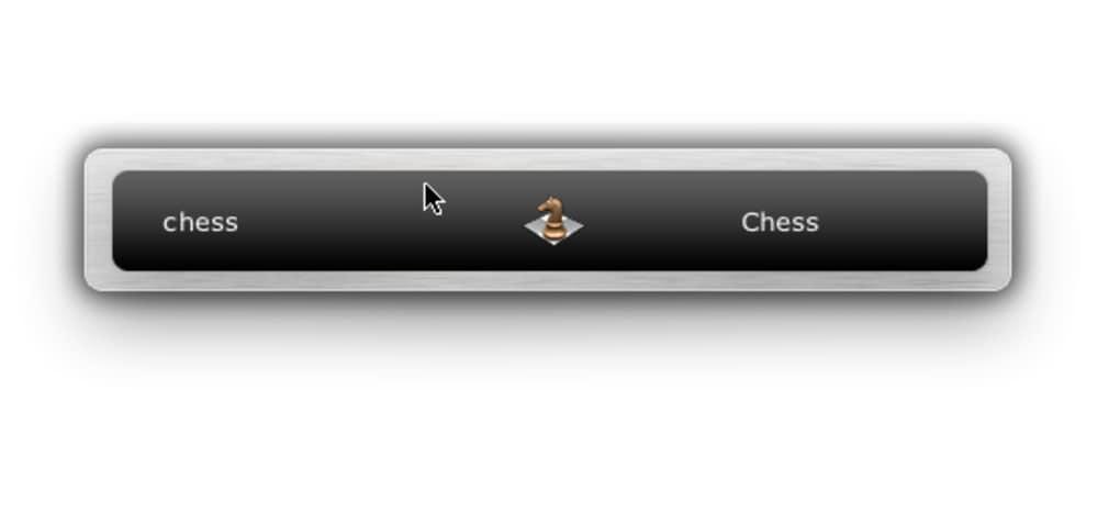 Launchy para Mac - Descargar