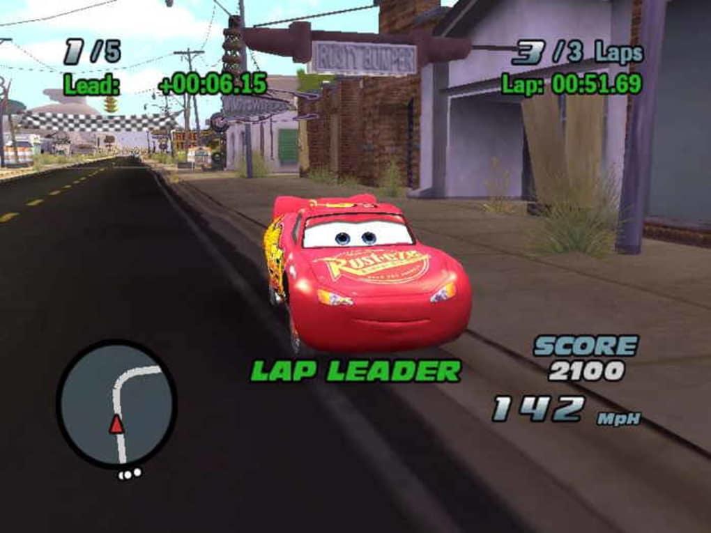 Cars Download