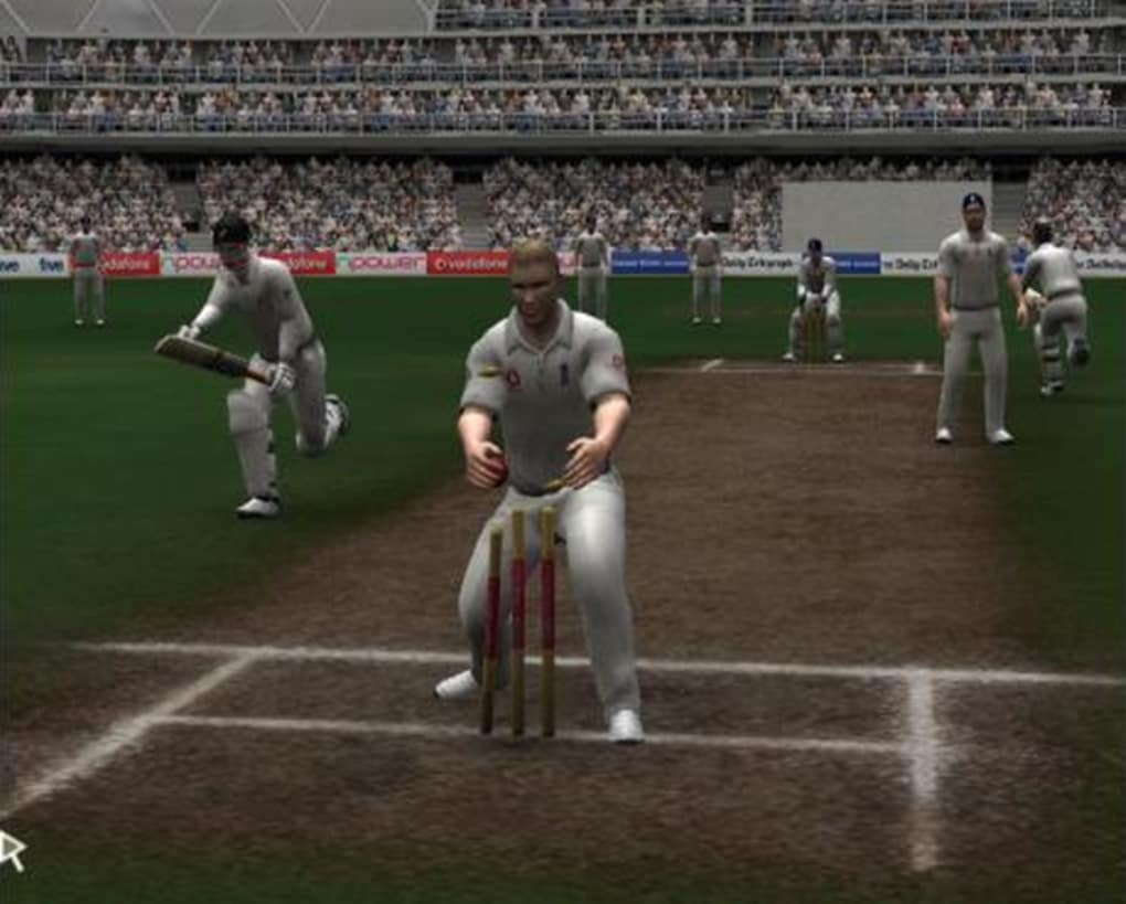 EA SPORTS Cricket - Download