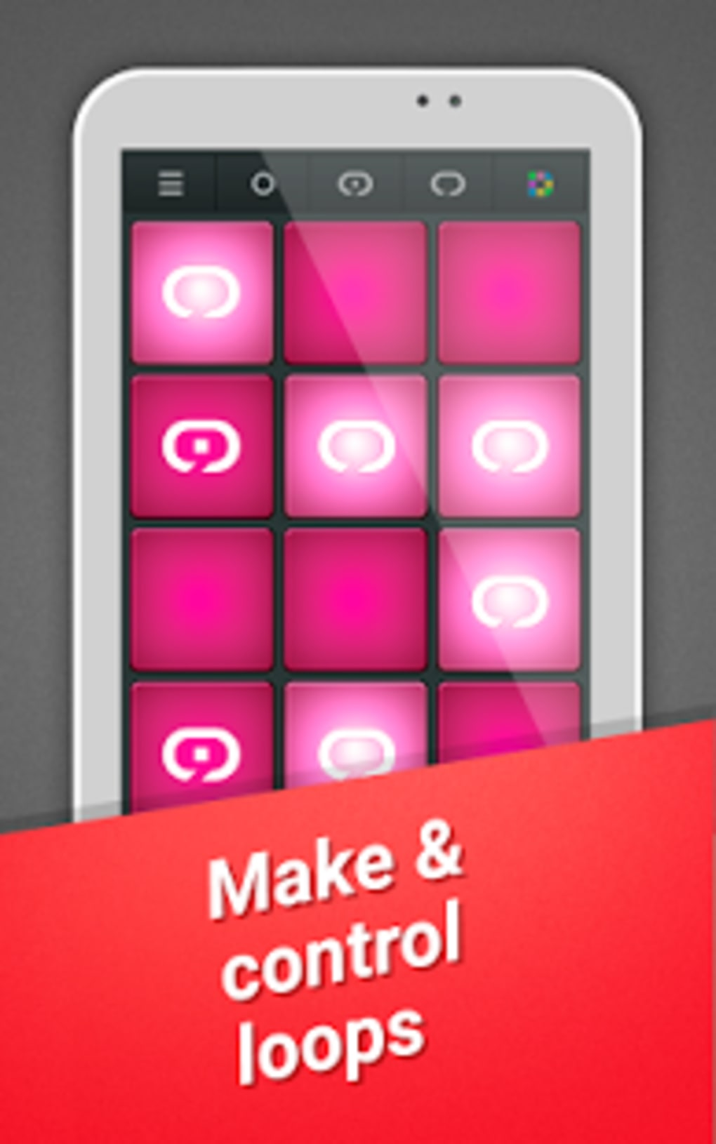 Drum Pad Machine Full Apk Cracked : club drum pad machine for android download ~ Hamham.info Haus und Dekorationen