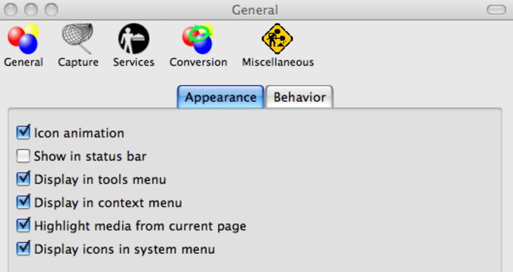 downloadhelper mac gratuit