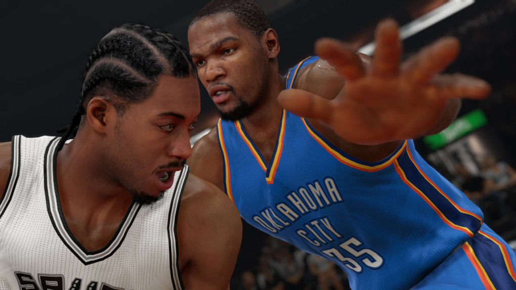 download nba 2k15 pc highly compressed
