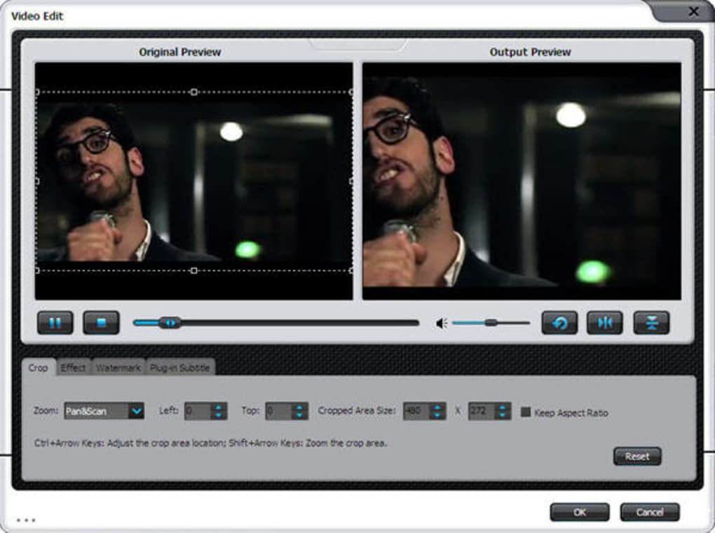 <b>iSkysoft</b> <b>iMedia</b> <b>Converter</b> <b>Deluxe</b> 10.0.11 - FULL ... - YouTube