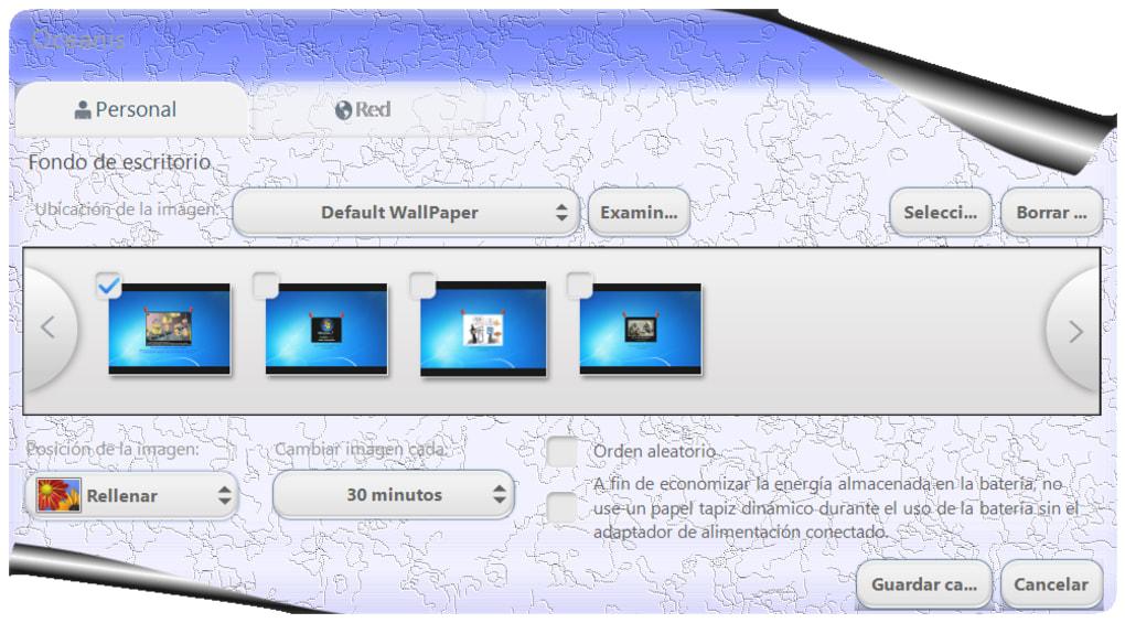 Oceanis Change Background Download