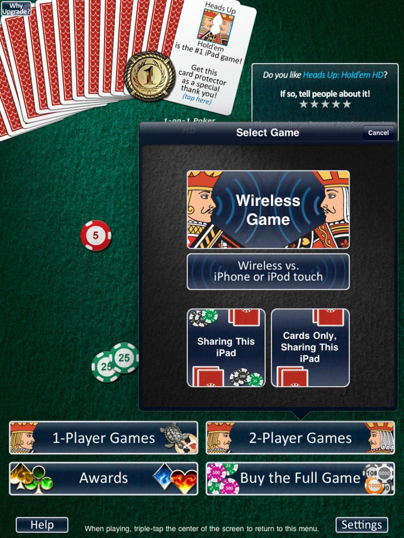 Spiele Texas HoldEm Poker (EspreГџo) - Video Slots Online