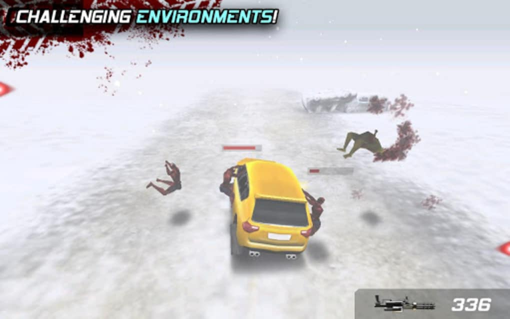 car games free download for pc softonic