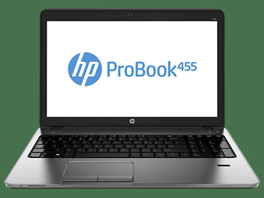 Hp probook 455 g3 notebook pc driver downloads | hp® customer.