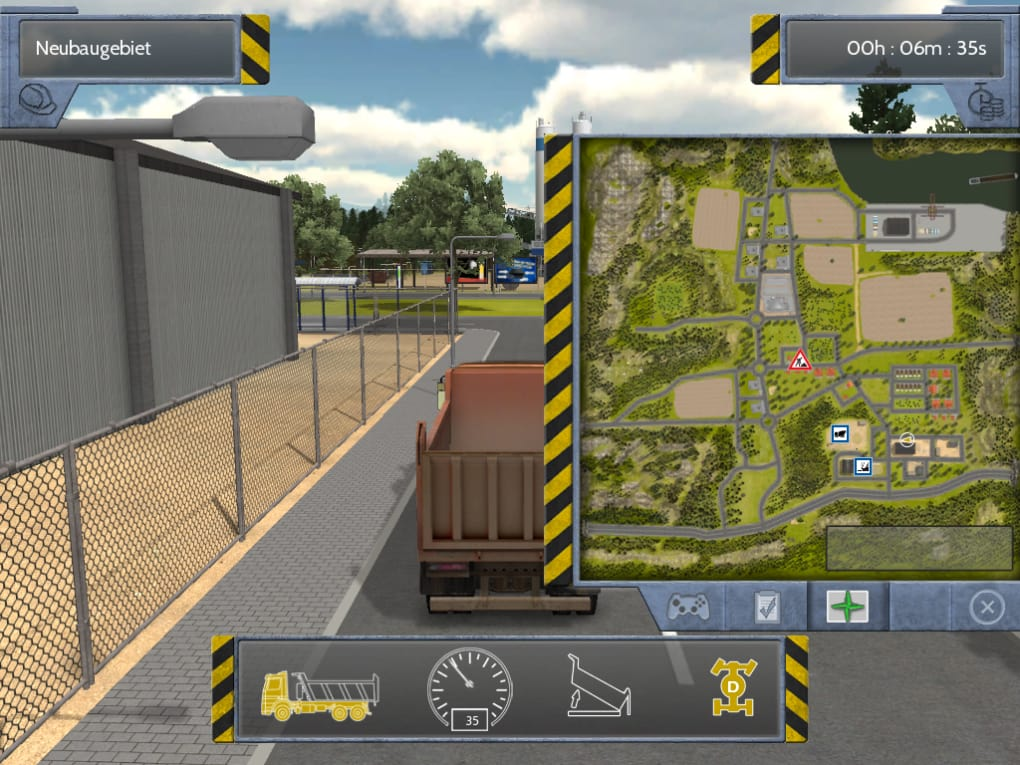 Construction-Simulator - Download