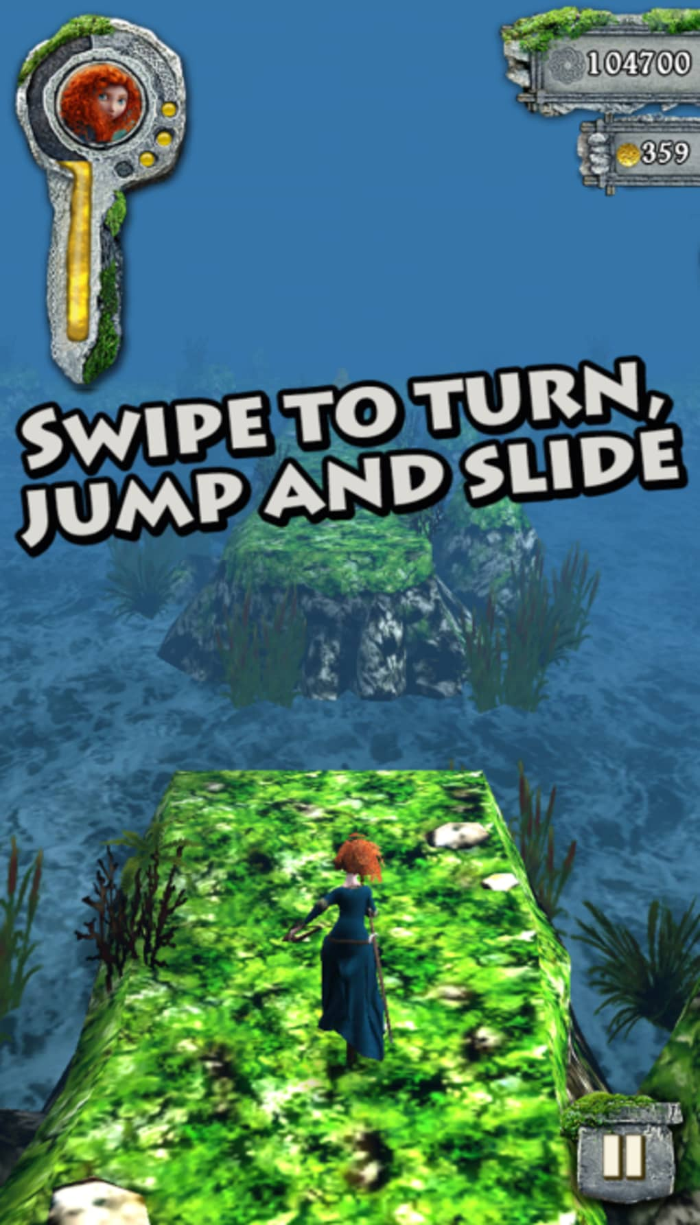 temple run brave apk latest version
