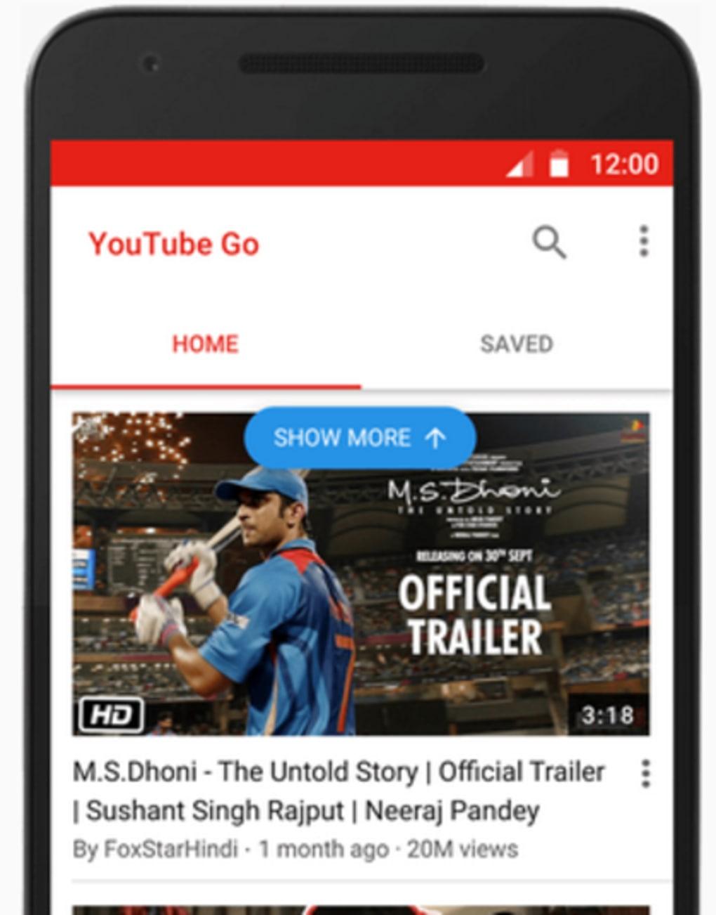 application telecharger musique youtube iphone sans internet