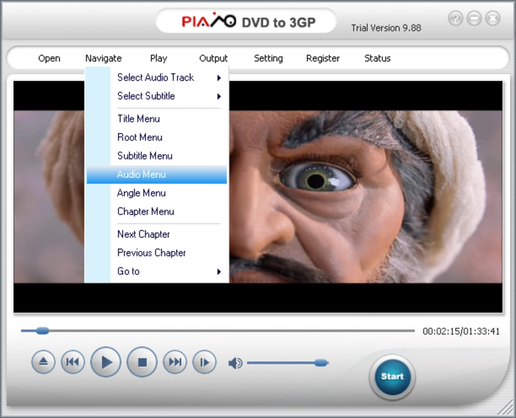 Download Plato DVD to iPod Converter 12.12.01 for free
