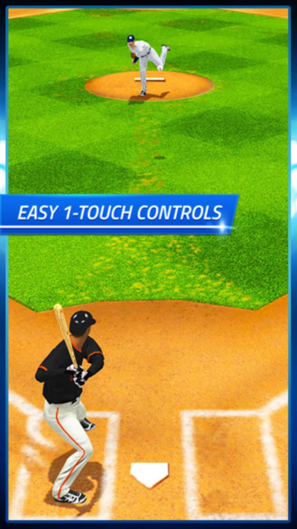 the best attitude d4364 e9338 ... Tap Sports Baseball ...