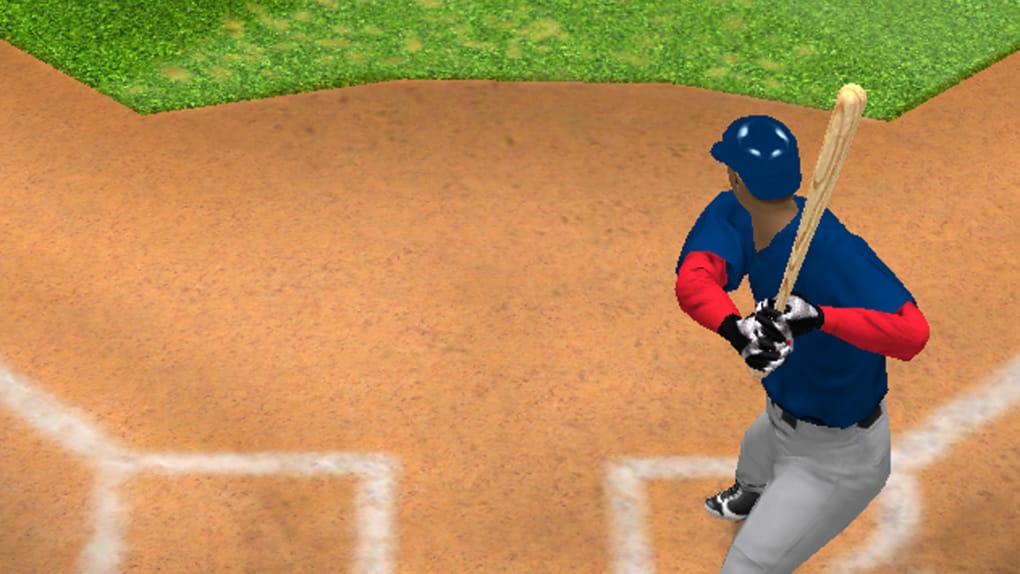 best website 626ae 5ddbd Tap Sports Baseball ...