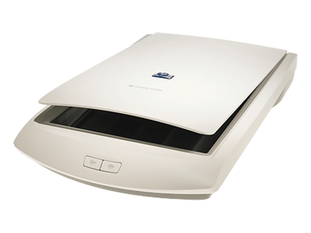 Télécharger HP Deskjet Drivers Be sure that no stranger can get access to your file For example you can Nom: pilote imprimante hp deskjet 1050 print scan copy gratuit