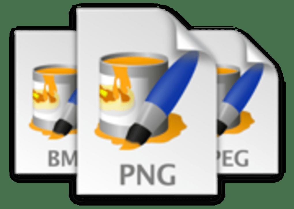 Paintbrush gratuit pour mac