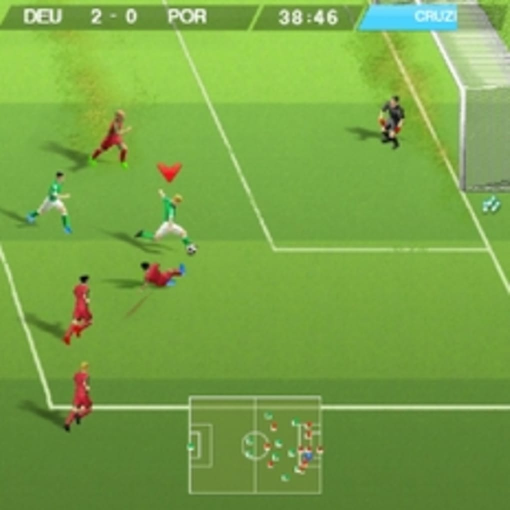 download game pes for blackberry 8530