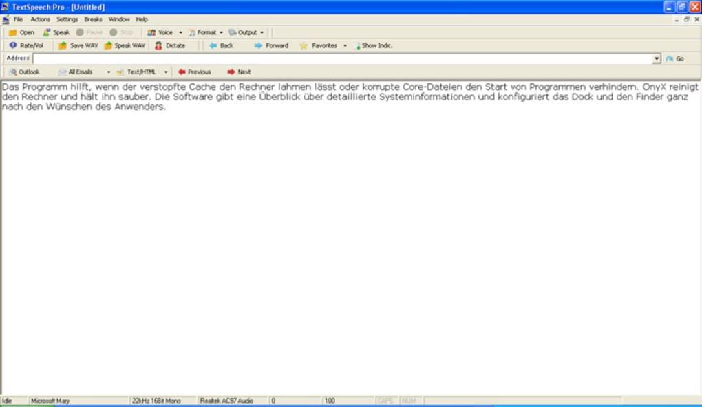 Vst speech text to speech vst (free plugin) | beat lab.