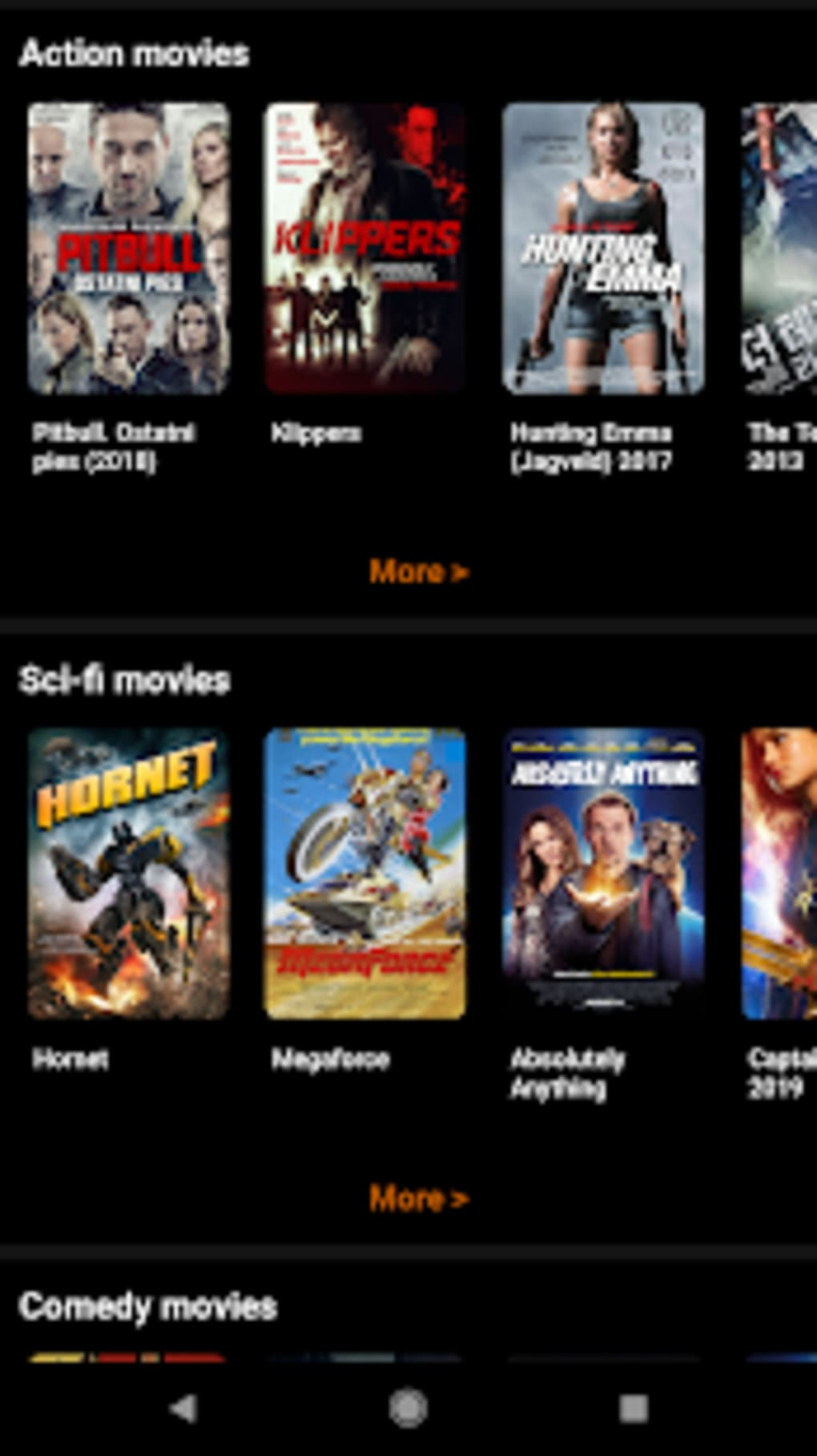 pc hd movies download 2017