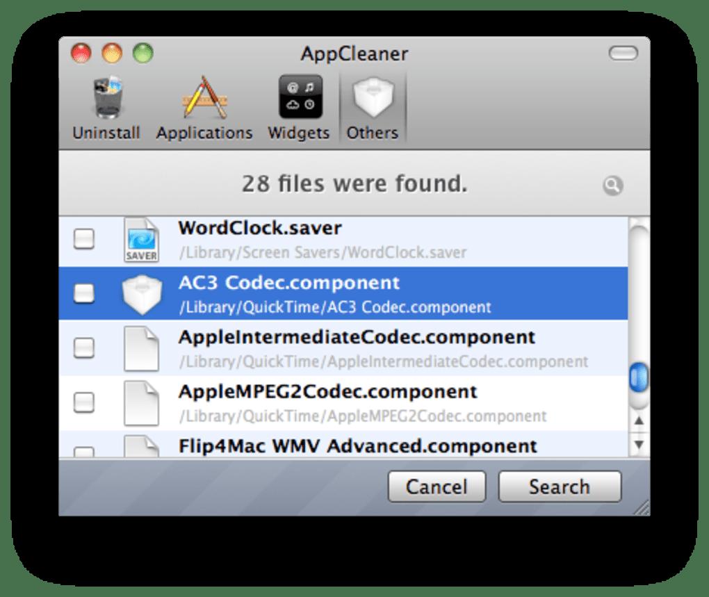 Gom player ac3 audio codec for mac