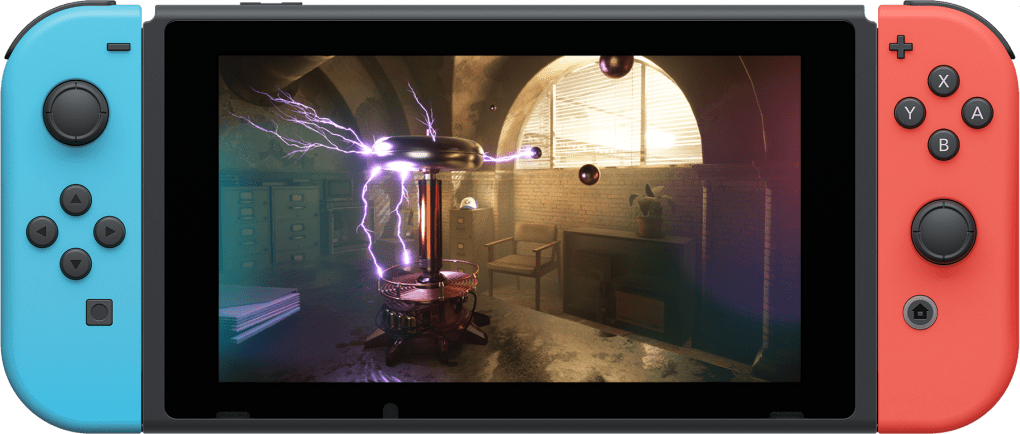 Unreal Engine 4 - Download