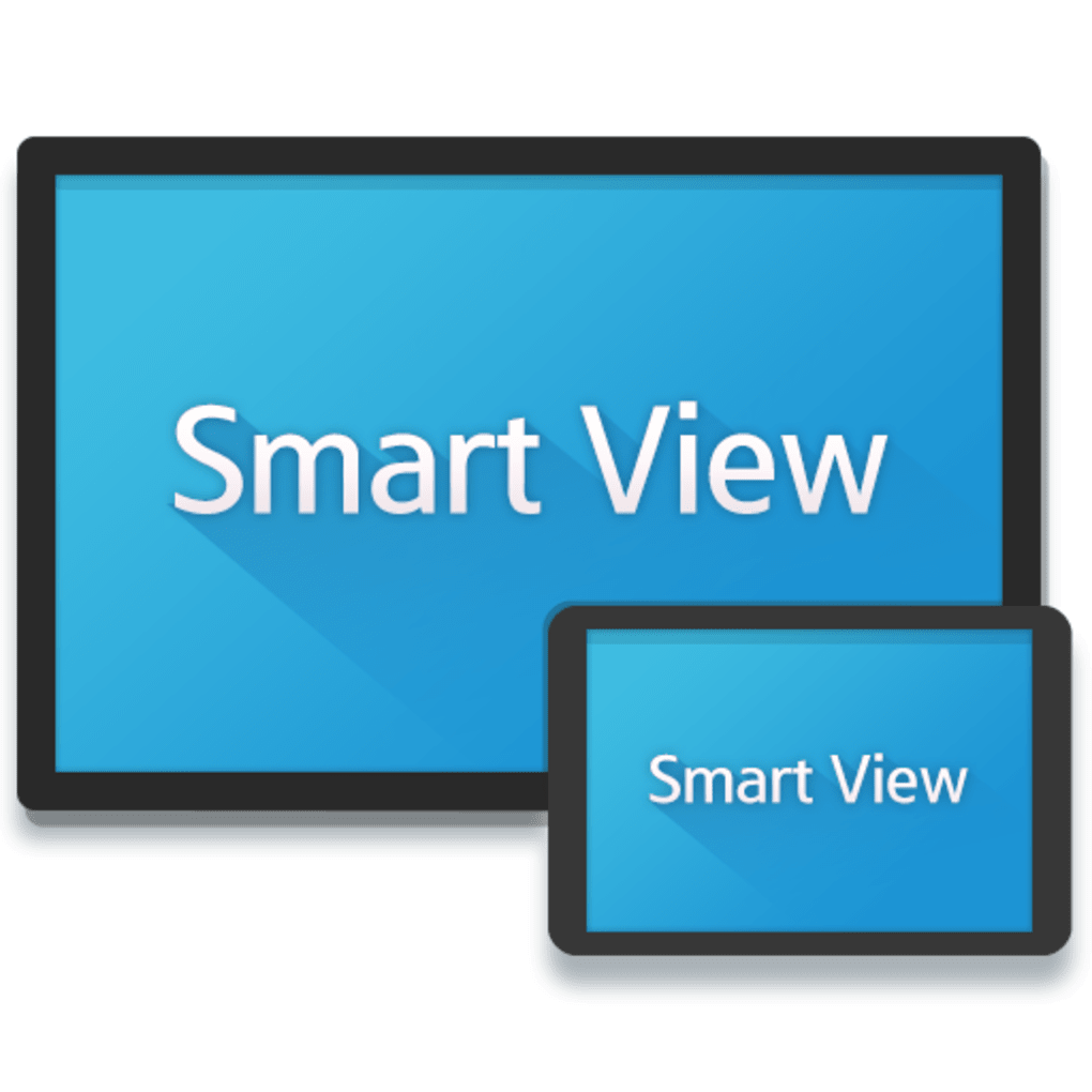 Samsung Smart View 2.0 Android