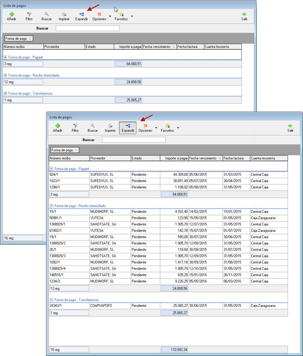 NG 2017 ERP/CRM - Descargar
