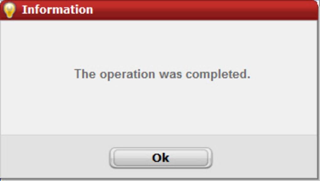 Smart Toolbar Remover - Download