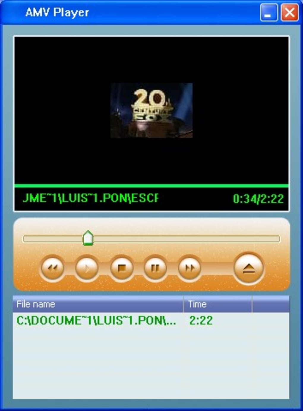 mp3 player utilities 3.68