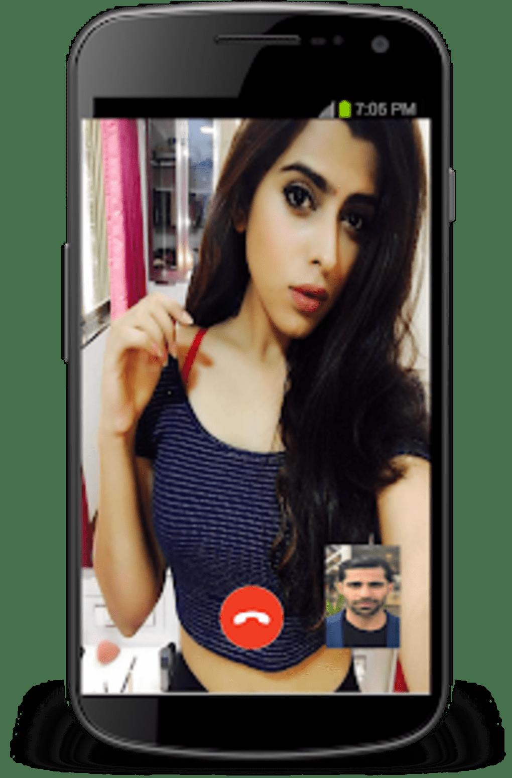 Safdar hashmi wife sexual dysfunction