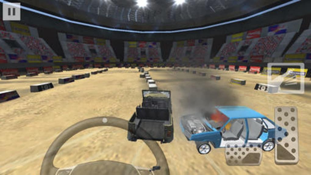 beamng drive game free download