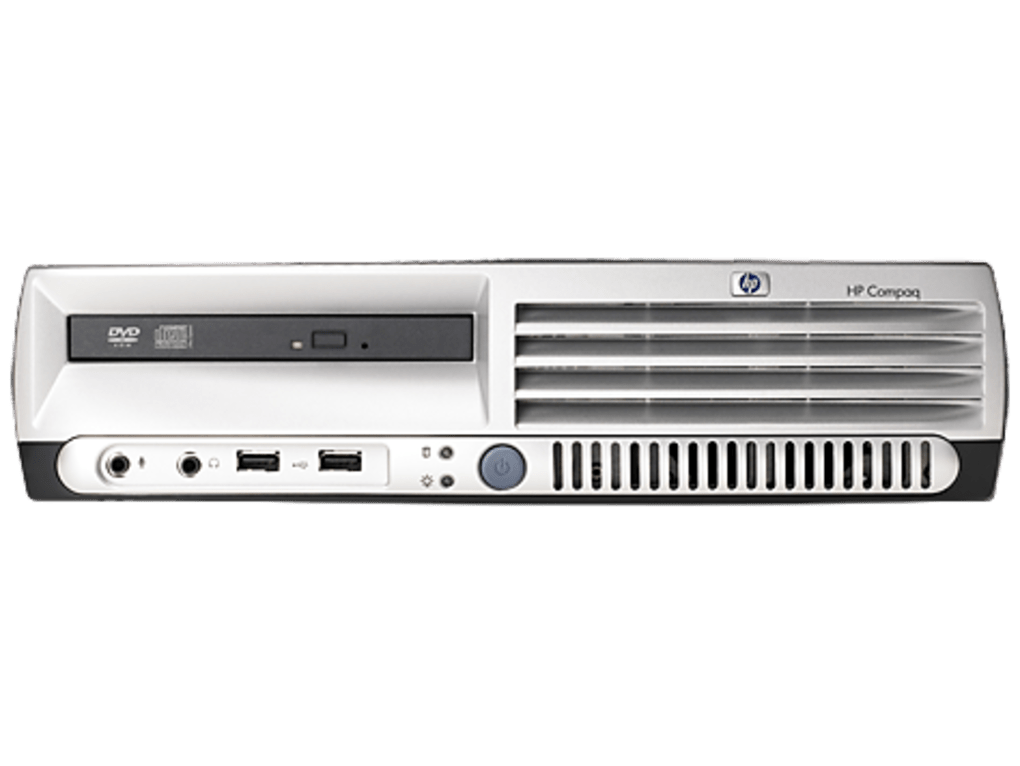 Hp compaq dc7700 vga driver free download instructionpad.