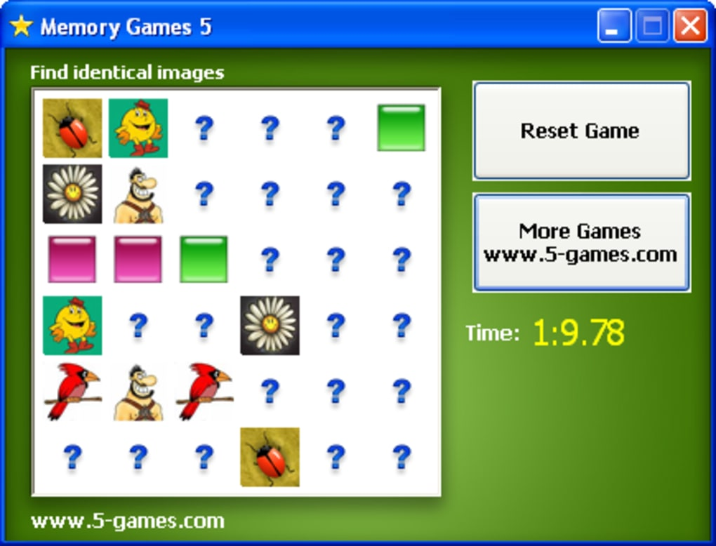 download games to phone memory
