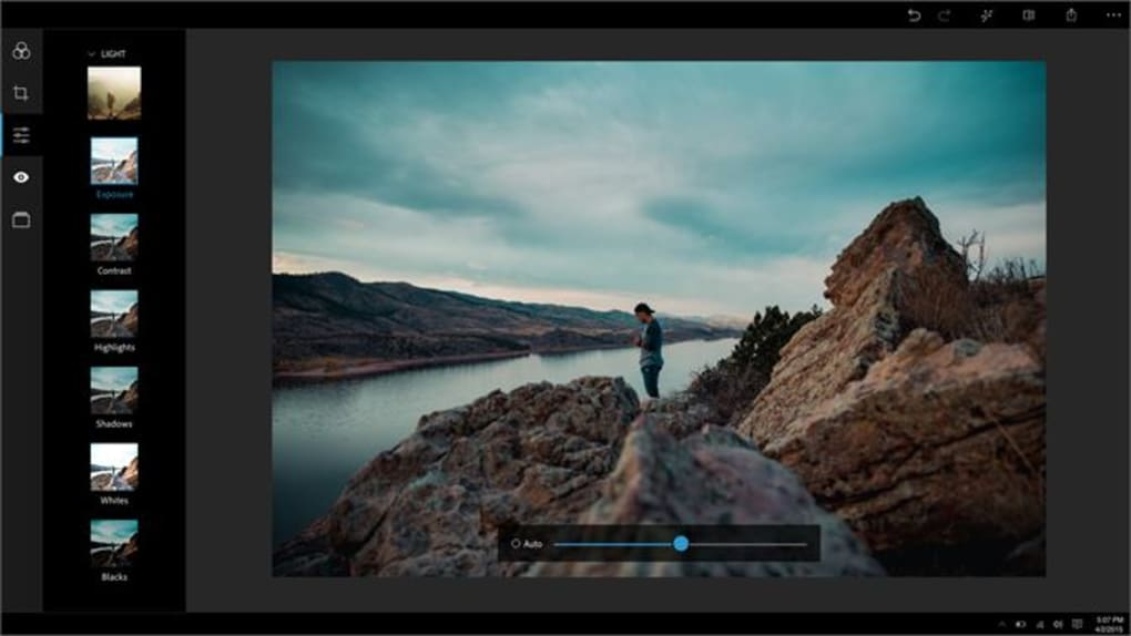 adobe photoshop software free download full version for windows 10
