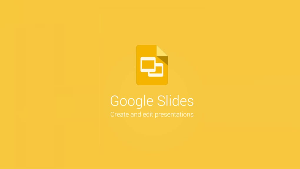 google slides for android download