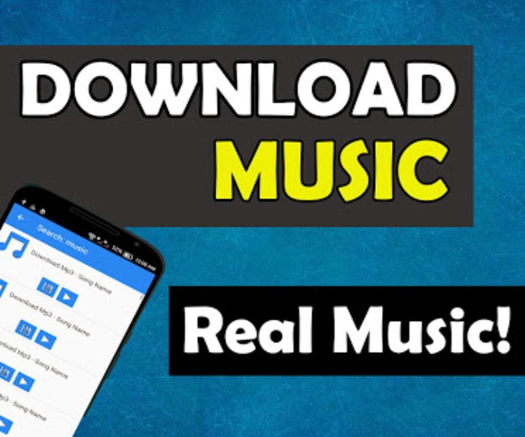 fast mp3 free download descargar gratis