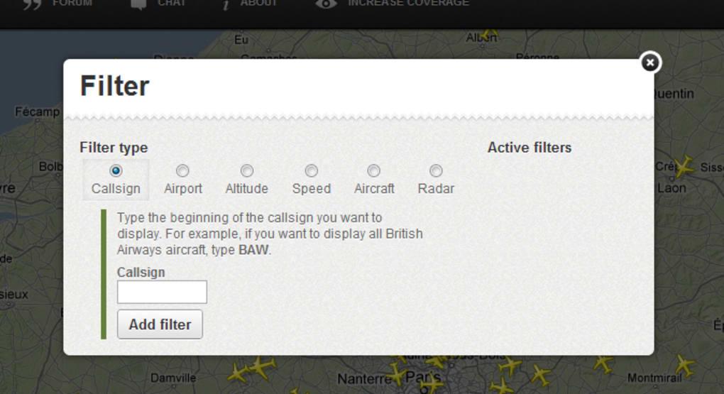flightradar24 free download for windows 7