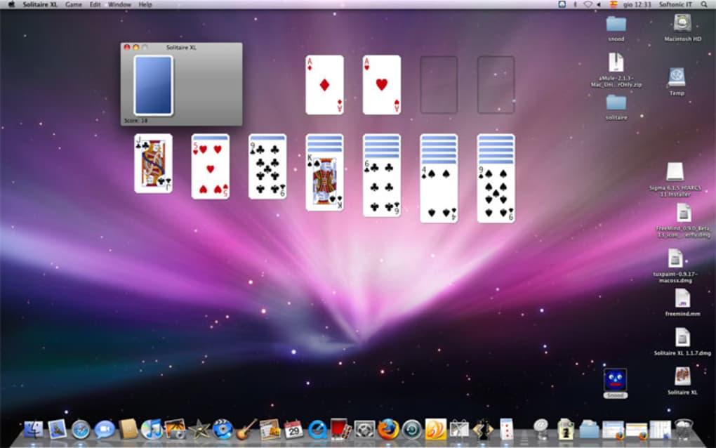 Il Mac App Store è il modo più facile per trovare e scaricare app per il tuo Mac.