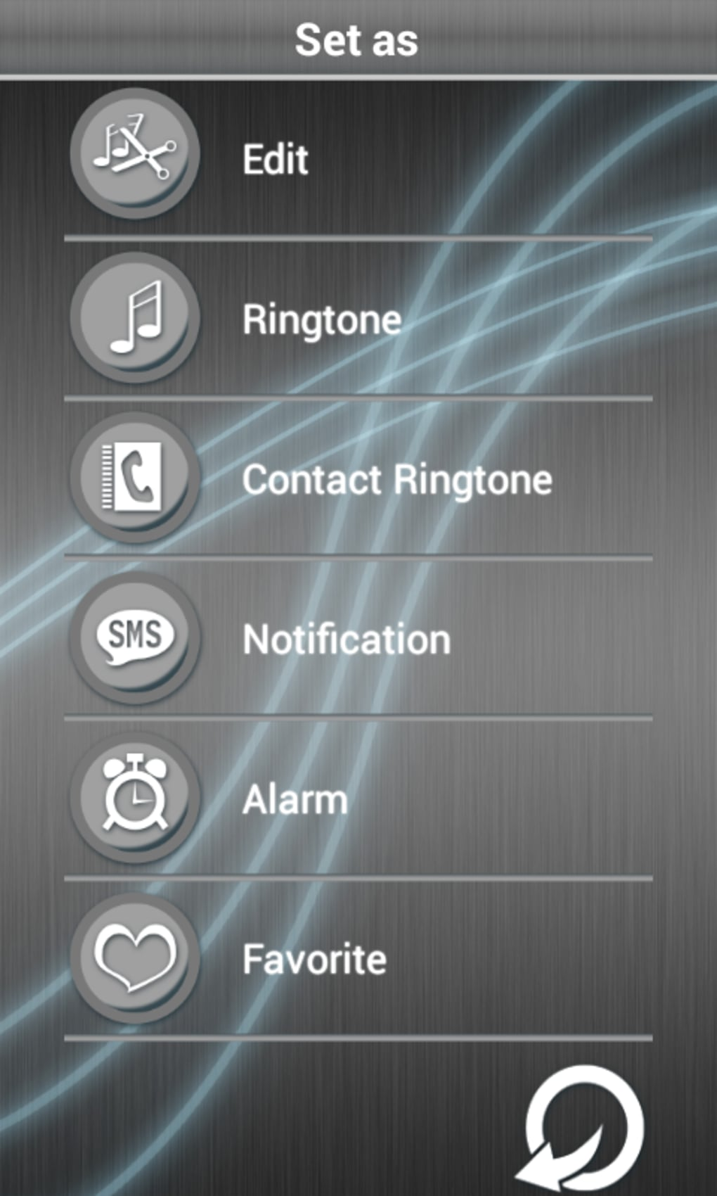 DJ Remix Ringtones for Android - Download